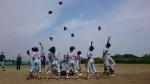 優勝!!【B】第51回(2020年)青葉区春季大会